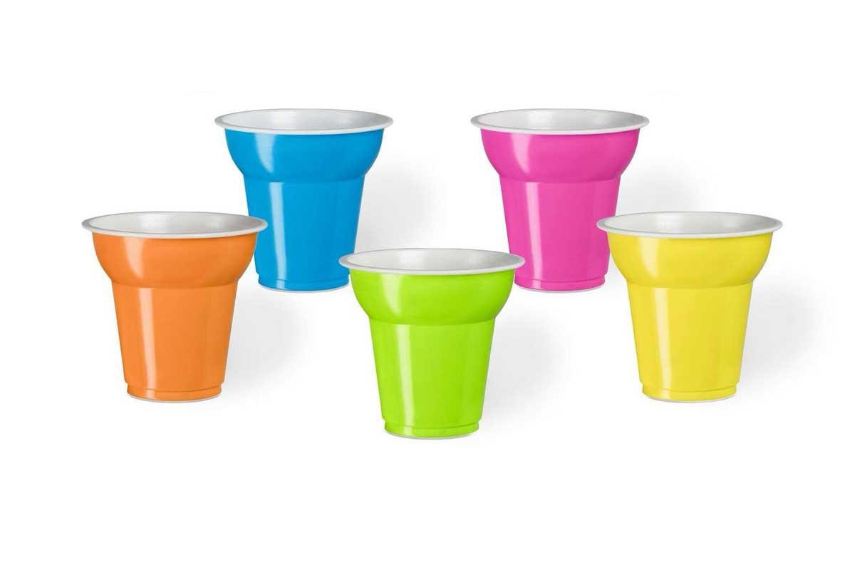 Bicchieri promocart for Bicchieri caffe